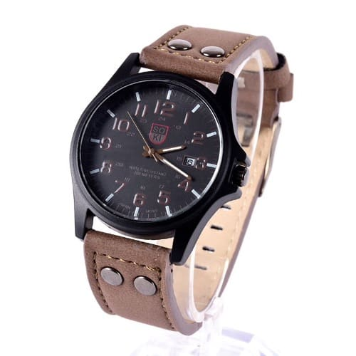 /M/e/Men-s-Military-Leather-Band-Watch--Brown-6010607_4.jpg
