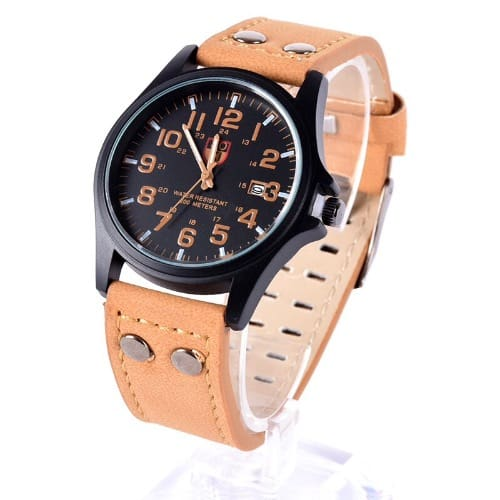 /M/e/Men-s-Military-Leather-Band-Watch--Light-Brown-7158543.jpg