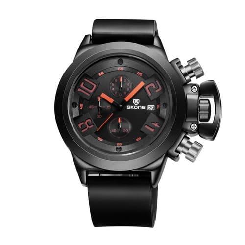 /M/e/Men-s-Military-Royal-Army-Chronograph-Date-Time-Watch---Black-7324358_4.jpg
