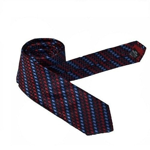 /M/e/Men-s-Multicolour-Slim-Tie-7700653_2.jpg