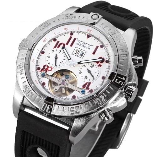 /M/e/Men-s-Multifunction-Auto-Day-Date-Mechanical-Wrist-Watch-8045061.jpg