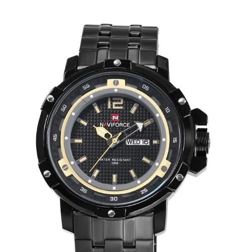 /M/e/Men-s-NF902-Analog-Quartz-Steel-Watch---Black-Dial-6091292_1.jpg