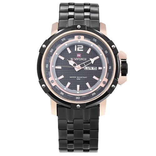 /M/e/Men-s-NF912-Analog-Quartz-Watch---Black-Gold-6091438_1.jpg