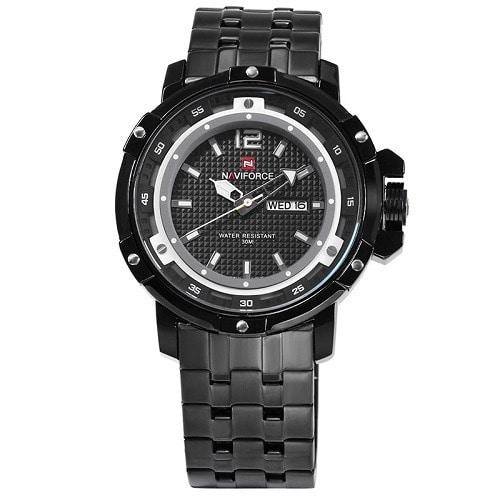 /M/e/Men-s-NF923-Analog-Quartz-Watch---Black-White-6091463_1.jpg