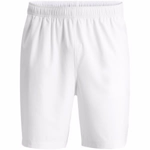 /M/e/Men-s-NYSC-Short---White-5827322_1.jpg