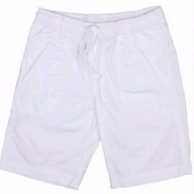 /M/e/Men-s-NYSC-Short---White-5827323_1.jpg