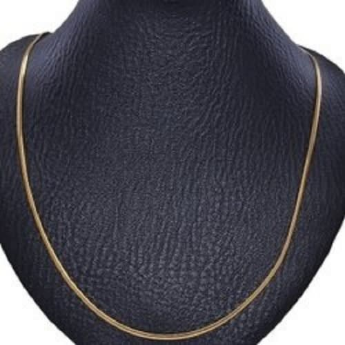 /M/e/Men-s-Necklace---Gold-7090040_5.jpg