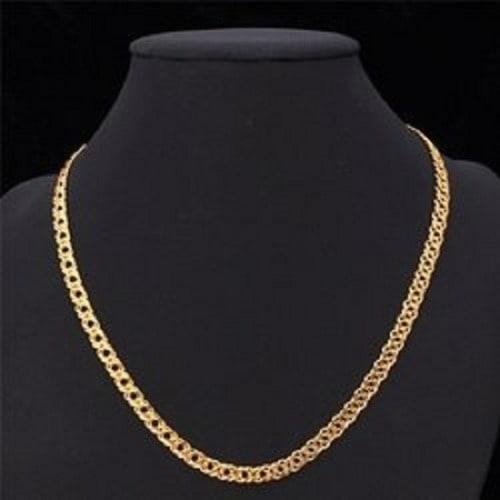 /M/e/Men-s-Necklace---Gold-7516694_2.jpg