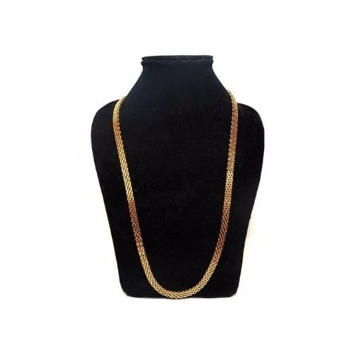 /M/e/Men-s-Necklace---Gold-7655952.jpg