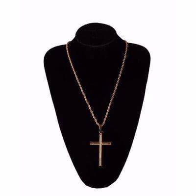 /M/e/Men-s-Necklace-Pendant---Gold-7704354.jpg