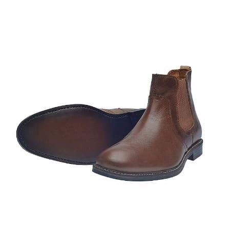 6cd627480ca Men's Newton Chelsea Boots