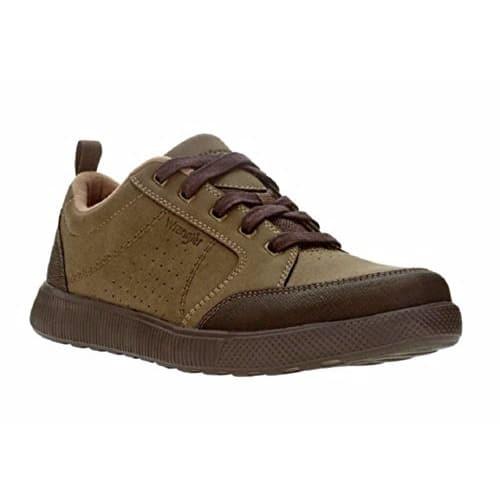 Memory Foam Casual Shoe | Konga