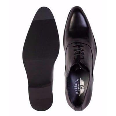 /M/e/Men-s-Oxford-Shoes---Black-8023770_1.jpg