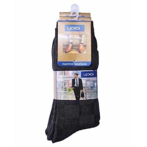 /M/e/Men-s-Pack-of-5-Business-Crew-Socks---Black-7991819_1.jpg