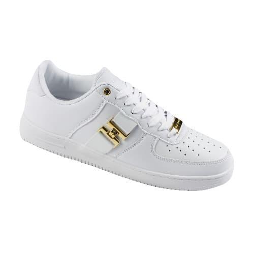phat farm shoes high top