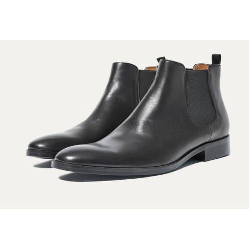 /M/e/Men-s-Patent-Leather-Boots---Black-7958328.jpg