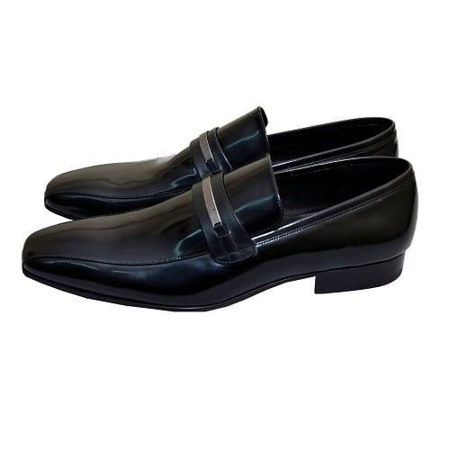/M/e/Men-s-Patent-Leather-Shoe---Black--6482317.jpg