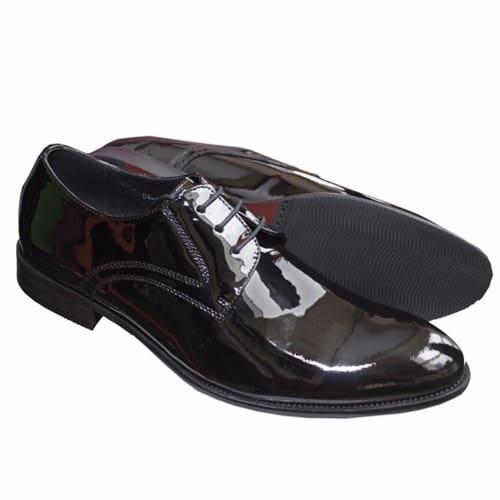 /M/e/Men-s-Patent-Leather-Shoe-6245258_8.jpg