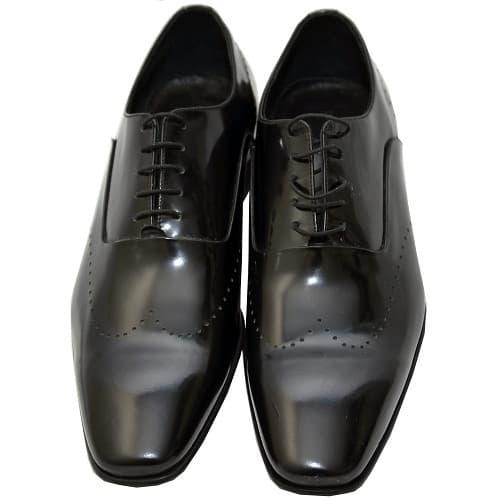 /M/e/Men-s-Patent-Leather-Shoe-7862495.jpg