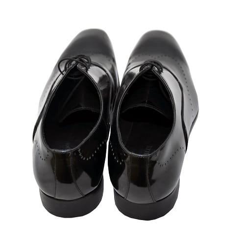 /M/e/Men-s-Patent-Leather-Shoe-7862496.jpg