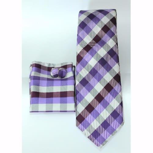 /M/e/Men-s-Pattern-Check-Tie-with-Cufflink-Pocket-Square-7473569.jpg