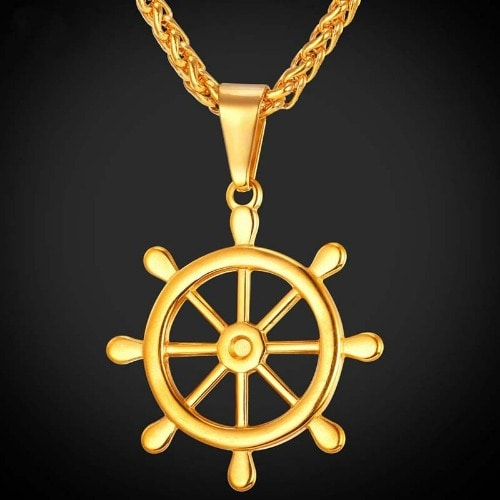 /M/e/Men-s-Pendant-and-Necklace---Gold-7343567.jpg