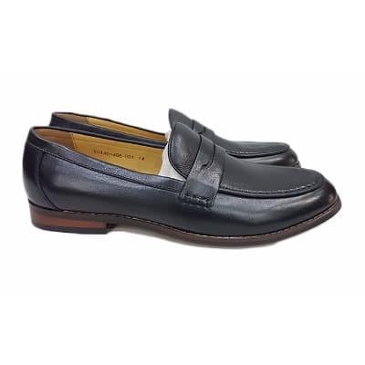 /M/e/Men-s-Penny-Loafer-Shoe-A-Free-Happy-Socks---Black-7798705.jpg