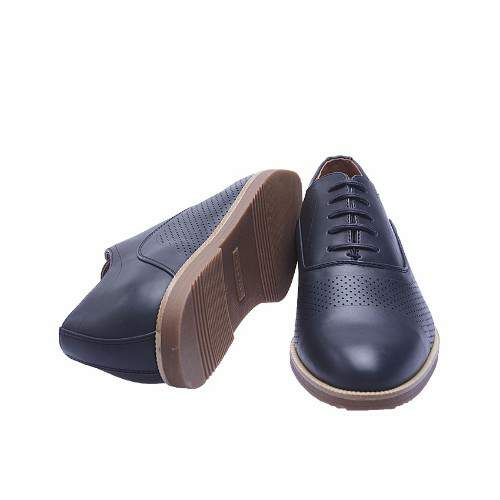 /M/e/Men-s-Perforated-Work-Shoe---Navy-Blue-7663889.jpg