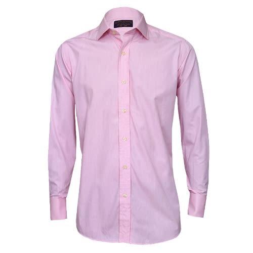 /M/e/Men-s-Pink-Check-Shirt---MSHT-1566-7318986.jpg