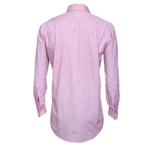 /M/e/Men-s-Pink-Check-Shirt---MSHT-1566-7318987.jpg