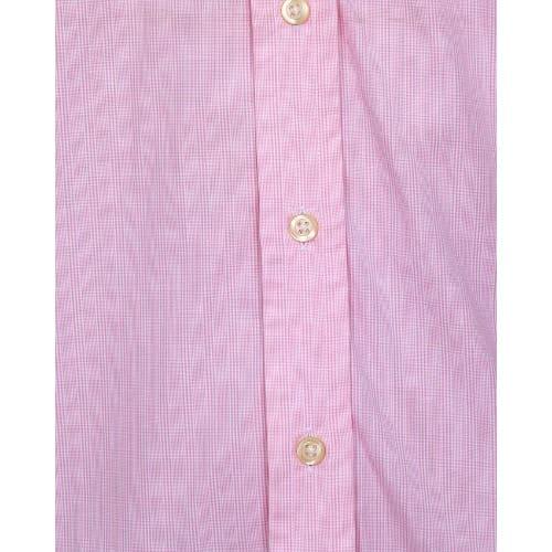 /M/e/Men-s-Pink-Check-Shirt---MSHT-1566-7318988.jpg