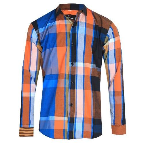 /M/e/Men-s-Plaid-Shirt-7920260.jpg