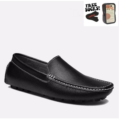 /M/e/Men-s-Plain-Leather-Loafers---Black-Free-Gifts-7766625_1.jpg