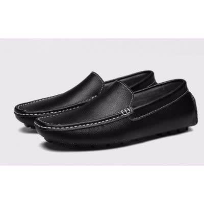 /M/e/Men-s-Plain-Leather-Loafers---Black-Free-Gifts-7945643.jpg