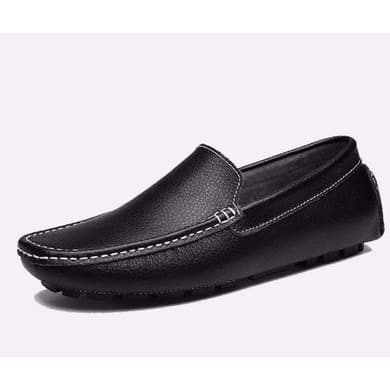 /M/e/Men-s-Plain-Leather-Loafers---Black-Free-Gifts-7945644.jpg