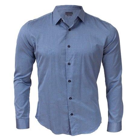 /M/e/Men-s-Plain-Slim-Fit-Formal-Shirt-8035374.jpg