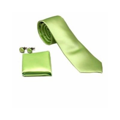 /M/e/Men-s-Plain-Tie-with-Pocket-Square-Cufflinks---Light-Green-5285665_12.jpg