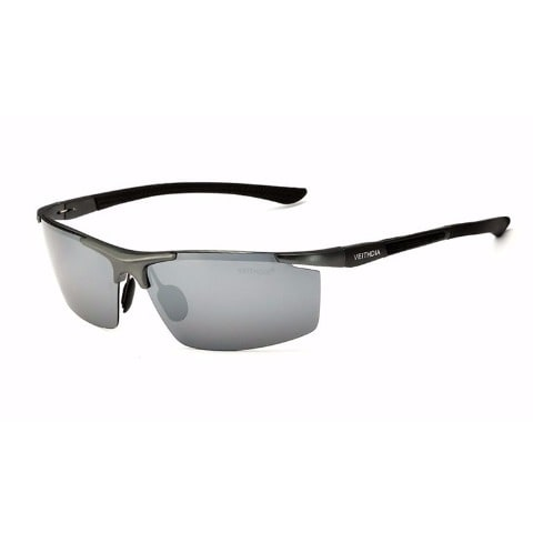 /M/e/Men-s-Polarized-Sunglasses---Grey-with-Case-and-Cleaning-Cloth-6592763_1.jpg
