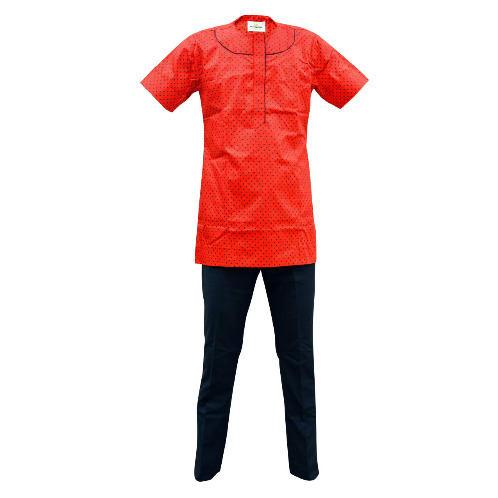 /M/e/Men-s-Polka-Dot-Traditional-Wear---Red-6417778.jpg