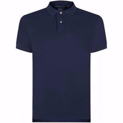 /M/e/Men-s-Polo-Shirt---Blue-7858820.jpg