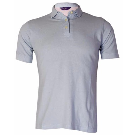 /M/e/Men-s-Polo-Shirt---Sky-Blue-6458632_1.jpg