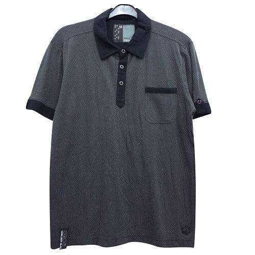 /M/e/Men-s-Polo-Shirt-5007594_1.jpg