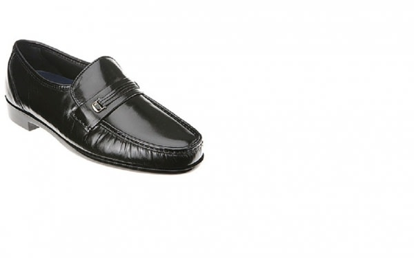 /M/e/Men-s-Prescott-Men-s-Shoe---Black-7811374.jpg