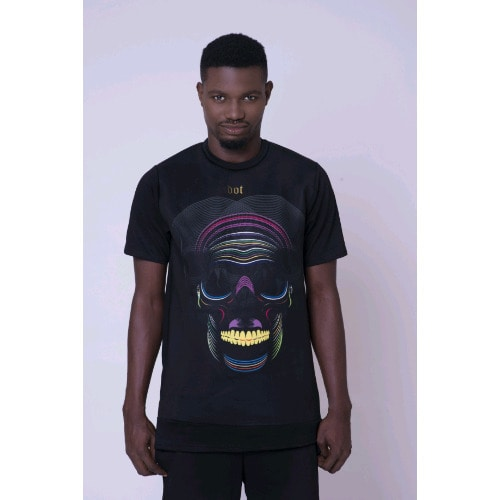 /M/e/Men-s-Print-T-shirt---Black-6192556_3.jpg