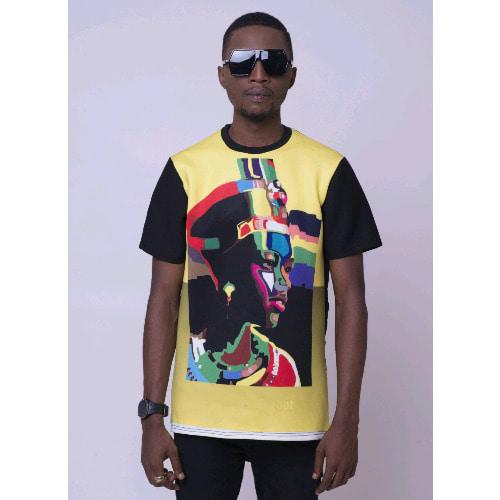 /M/e/Men-s-Print-T-shirt---Multicolour-5863550_2.jpg