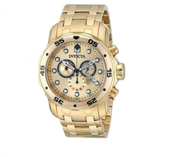 /M/e/Men-s-Pro-Diver-Chronograph-18k-Gold-Plated-Stainless-Steel-Watch-7958472.jpg