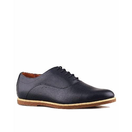 /M/e/Men-s-Punched-Lace-Up-Shoe---Navy-7921260.jpg