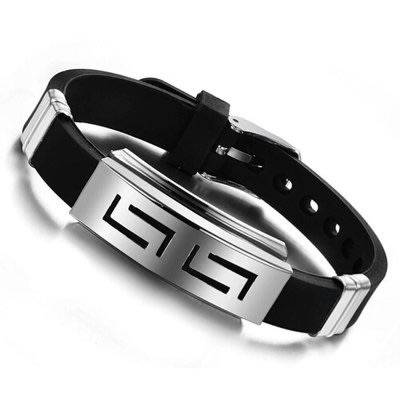 /M/e/Men-s-Punk-Rubber-Stainless-Steel-Bracelet-6866637_2.jpg