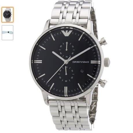 /M/e/Men-s-Quartz-AR0389-Watch-with-Metal-Strap--8060258_1.jpg