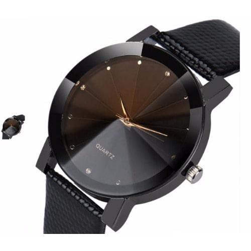 /M/e/Men-s-Quartz-Leather-Watch---Black-7779441_2.jpg
